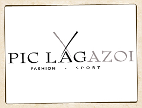 Lagazoi Fashion & Sport